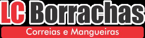 Lc Borrachas Correias e Mangueiras